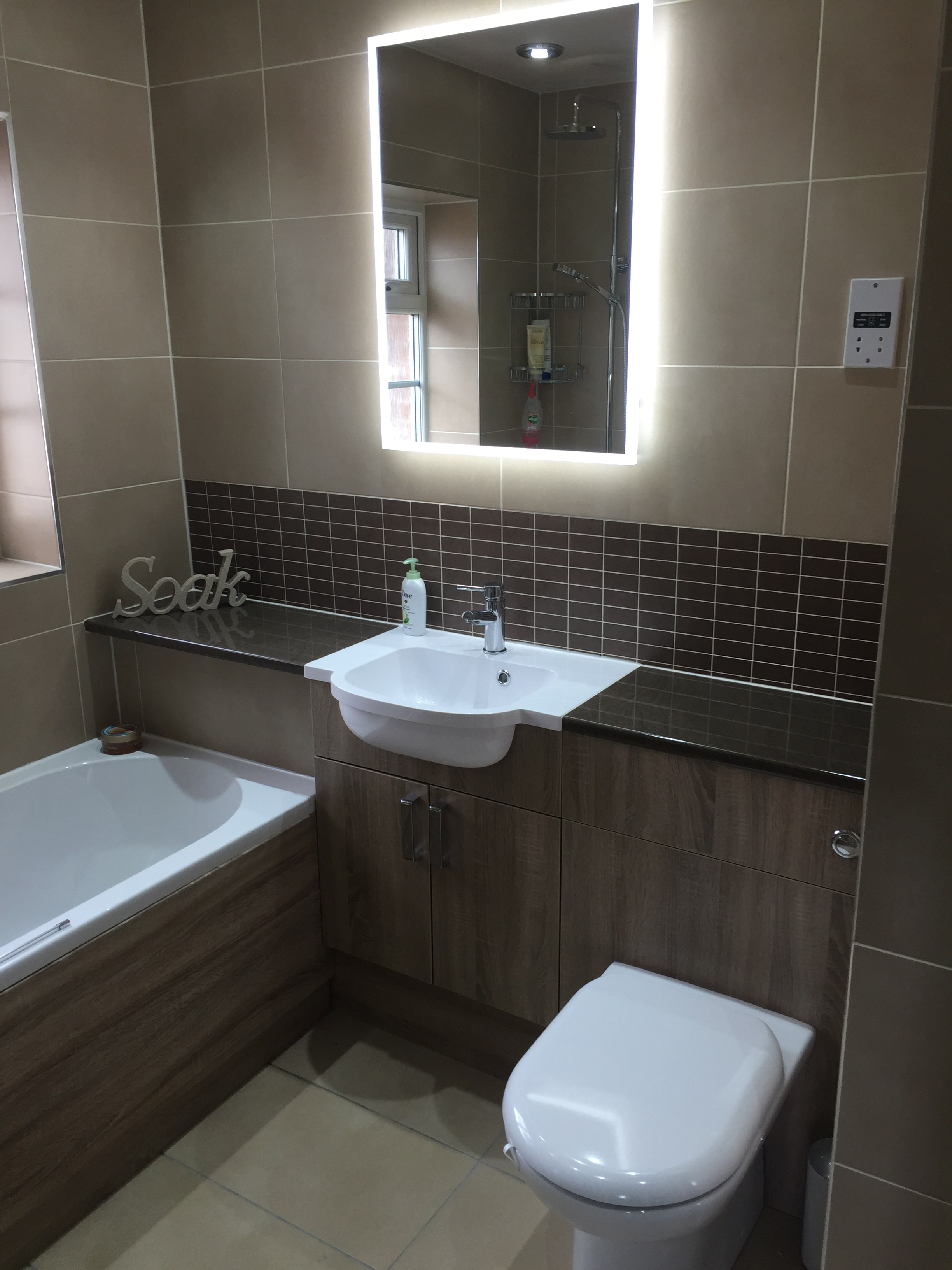 Bathroom Uk Kavsbathroomscouk
